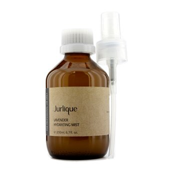 Jurlique Lavender Bruma Hidratante (Tama�o Sal�n)  200ml/6.7oz