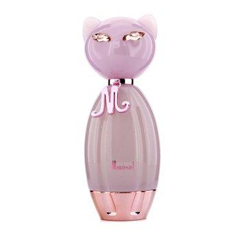 Katy Perry Meow! Eau De Parfum Spray  100ml/3.4oz