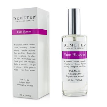 Demeter ���� ������� �������� ����� 120ml/4oz