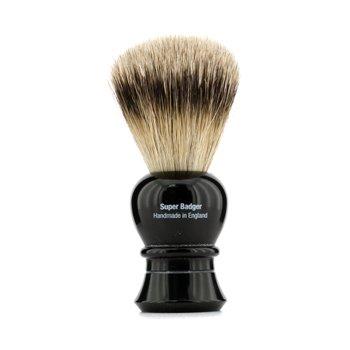 Truefitt & Hill Regency Super Badger Shave Brush – # Ebony 1pc