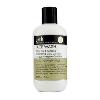 Urth Face Wash  237ml/8oz