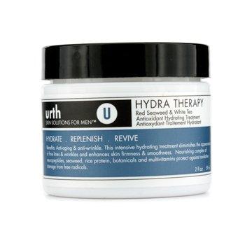 Urth Hydra Therapy  59ml/2oz