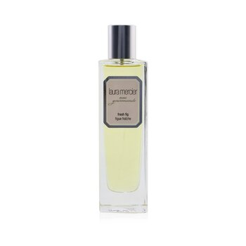 Laura MercierEau Gourmande Fresh Fig Eau De Parfum Spray 50ml/1.7oz