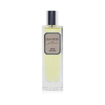 Laura MercierEau Gourmande Fresh Fig Eau De Parfum Spray 50ml/1.7oz
