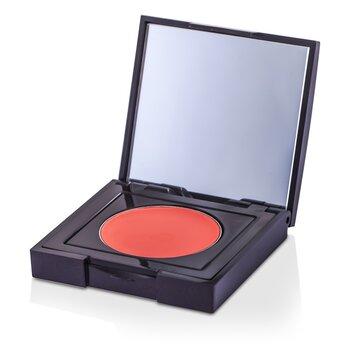 Laura Mercier Cream Cheek Colour - Sunrise  2g/0.07oz