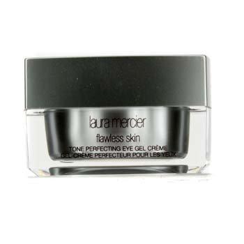 Laura Mercier Flawless Skin Tone Perfecting Eye Gel Creme 15g/0.5oz