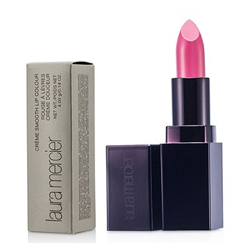 Laura MercierCreme Smooth Lip Colour4g/0.14oz