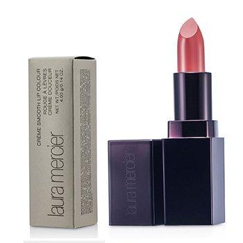 Laura Mercier Creme Smooth Lip Colour - # Dulce De Leche  4g/0.14oz