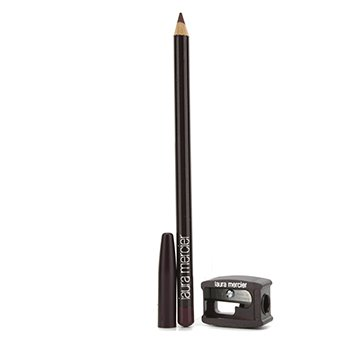 Laura Mercier Lip Pencil - Deep Wine  1.49g/0.05oz