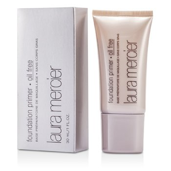 Laura MercierFoundation Primer30ml/1oz