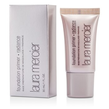 Laura MercierFoundation Primer - Radiance (Travel Size) 30ml/1oz