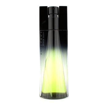 Succes de Paris Fujiyama Black Label Eau De Toilette Spray 100ml/3.3oz