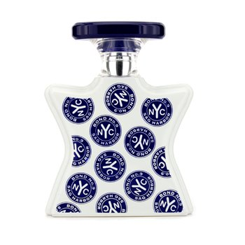 Bond No. 9 Sag Harbor EDP Spray 50ml/1.7oz