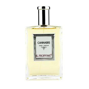 Il ProfvmoCannabis Parfum Vap. 100ml/3.4oz