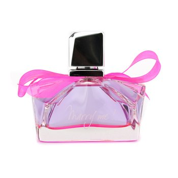 Lanvin Marry Me A La Folie Eau De Parfum Spray (Limited Edition)  50ml/1.7oz