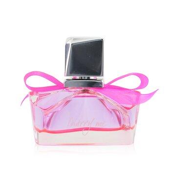 LanvinMarry Me A La Folie Eau De Parfum Vap. (Edici�n Limitada) 30ml/1oz