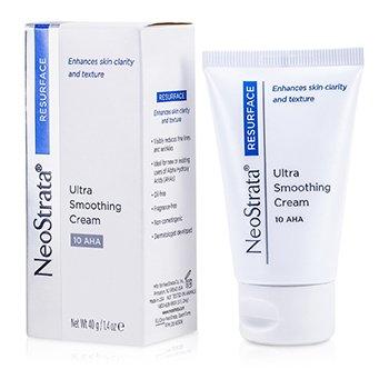 NeostrataUltra Smoothing Cream 40g/1.4oz