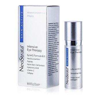 NeostrataSkin Active Terapia Intensiva Ojos 15g/0.5oz