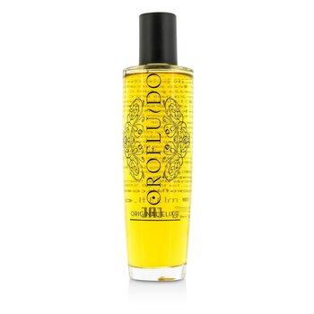 Orofluido �leo Beauty Elixir  100ml/3.38oz