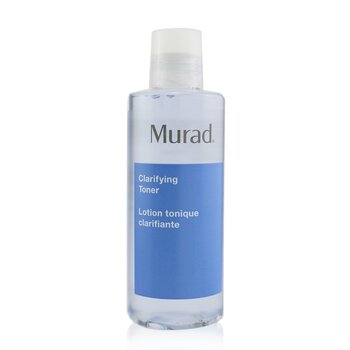 MuradClarifying Toner 180ml/6oz