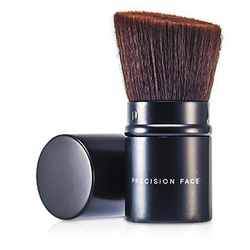 Bare EscentualsRetractable Precision Face Brush
