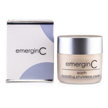 EmerginCEarth Hydrating Phytelene Cream 50ml/1.7oz