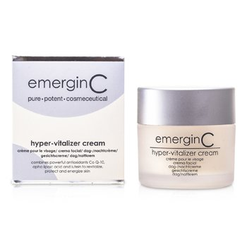 EmerginCHyper-Vitalizer Cream 50ml/1.7oz