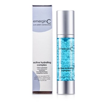 Day CareActive Hydrating Complex 50ml/1.7oz