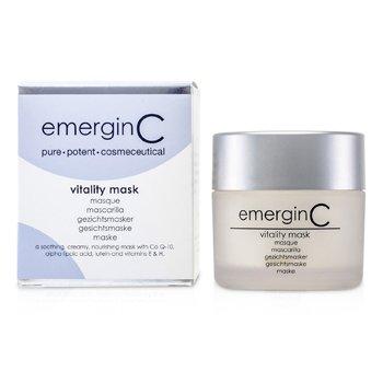 EmerginC Vitality Mask  50ml/1.7oz