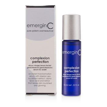 EmerginC Complexion Perfection 10ml/0.35oz