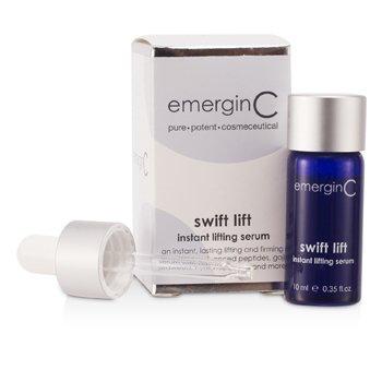 EmerginC Swift Lift Instant Lifting Serum  10ml/0.35oz