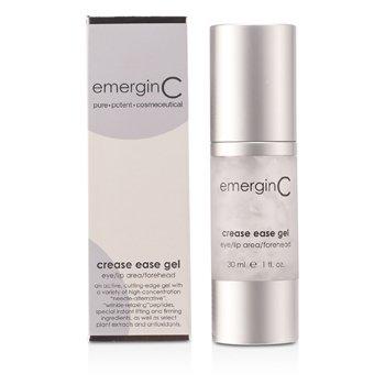 EmerginC Gel Labios/ojos  30ml/1oz