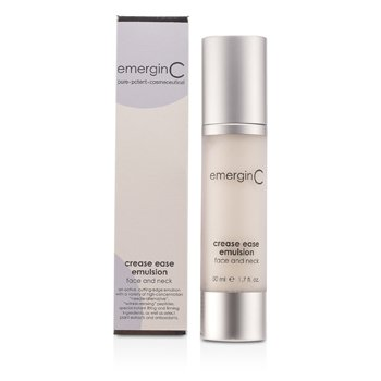 EmerginC Emulsi�n Cuidado  50ml/1.7oz
