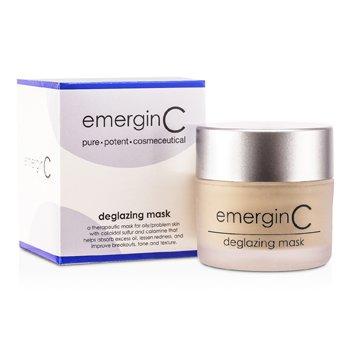 EmerginCDeglazing Mask 50ml/1.7oz