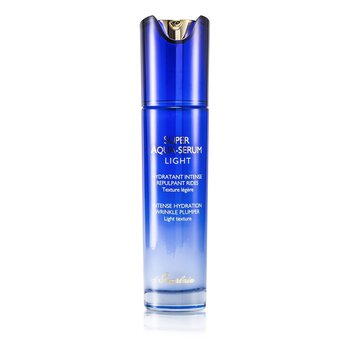 GuerlainSuper Aqua Serum Light 50ml/1.7oz