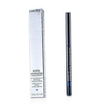 LancomeKhol Hypnose Vodeodoln� ceruzka na o�i – 03 Marine0.3g/0.01oz