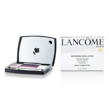 Lancome��ی� چ�� 5 ��گ Hypnose Doll Eyes2.7g/0.09oz