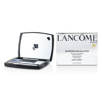 LancomeHypnose Drama Eyes 5 Color Palette2.7g/0.09oz