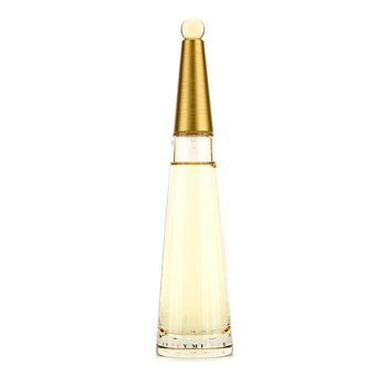 Issey Miyake L'Eau D'Issey Absolue ��������������� ���� ����� 50ml/1.6oz
