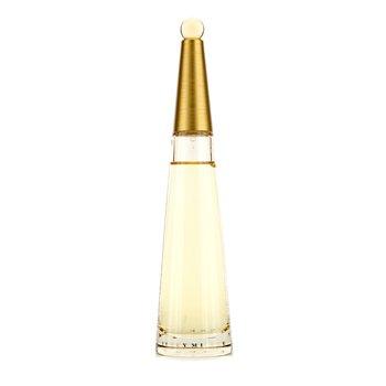 Issey MiyakeL'Eau D'Issey Absolue Eau De Parfum Spray 50ml/1.6oz