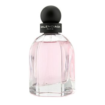 Balenciaga L'Eau Rose Eau De Toilette Spray  50ml/1.7oz