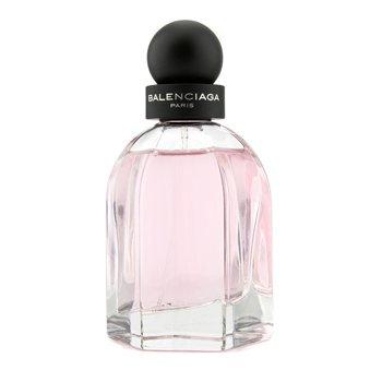 Balenciaga L'Eau Rose Eau De Toilette Spray  50ml/1.7oz