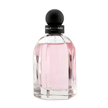 Balenciaga L`Eau Rose Eau De Toilette Spray 75ml/2.5oz