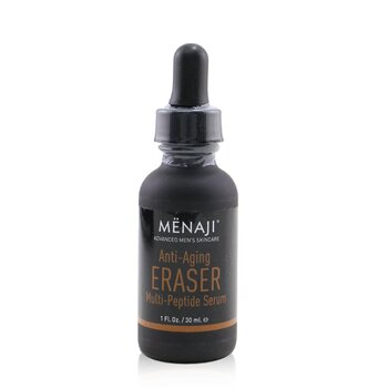 http://gr.strawberrynet.com/mens-skincare/menaji/anti-aging-eraser/153681/#DETAIL