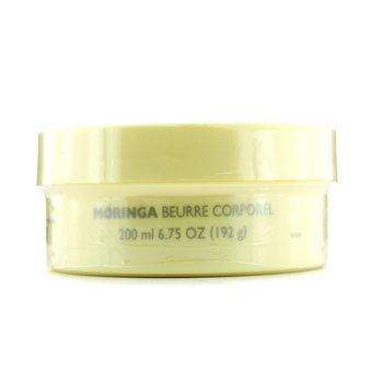 The Body Shop Moringa Body Butter 200ml/6.75oz