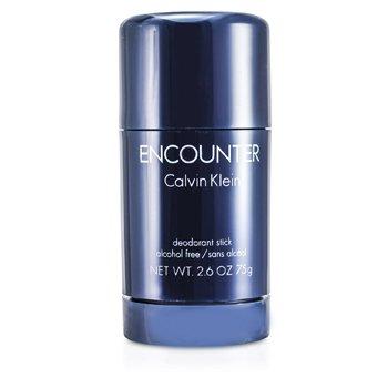 Calvin KleinEncounter Desodorante en Barra 75ml/2.5oz