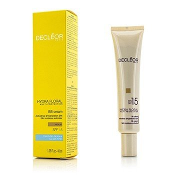 DecleorHydra Floral BB Cream SPF15 40ml/1.35oz