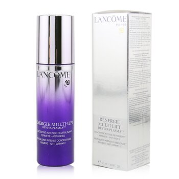 Купить Renergie Multi-Lift Reviva - Plasma 50ml/1.69oz, Lancome