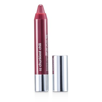 CliniqueChubby Stick Intense Moisturizing Lip Colour Balm3g/0.1oz
