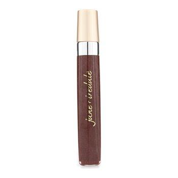 Jane Iredale PureGloss Gloss Labial (Nuevo Embalaje) - Black Cherry  7ml/0.23oz